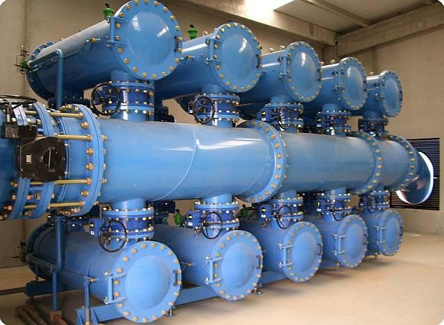 Proyectos-de-sistemas-de-abastecimiento-Cingral