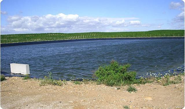 Sistemas-almacenamiento-agua-balsas-y-embalses-Cingral