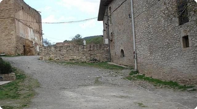 Proyectos-Desarrollo-rural-integral-Cingral