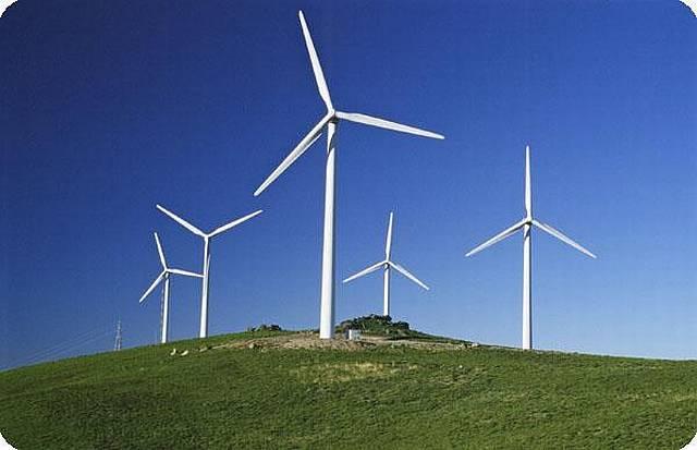 Estudios-de-viabilidad-Energéticos-Cingral