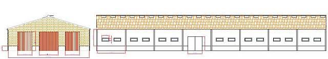 Proyectos-de-instalaciones-ganaderas-Cingral