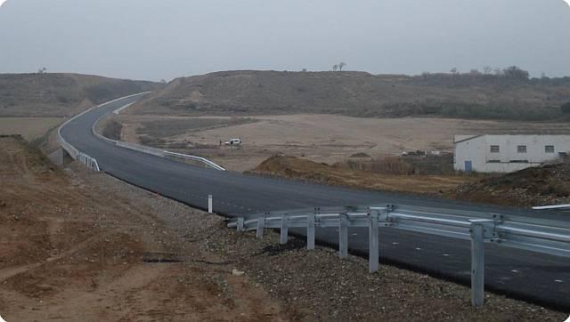 Infraestructuras-viarias-Carreteras-Cingral