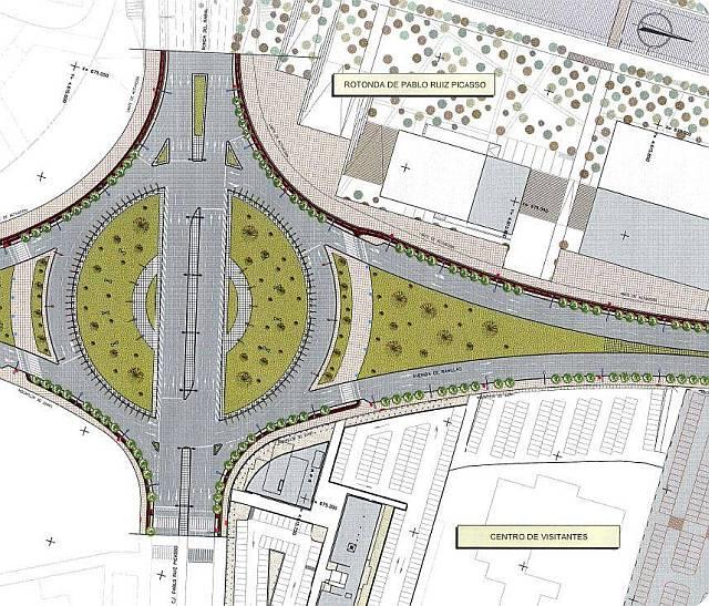 Infraestructuras-viarias-proyectos-y-dirección-de-obra-Cingral