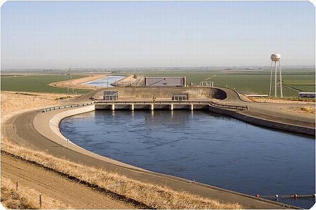 Sistemas-de-riego-agrícola-Cingral