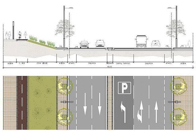 Proyectos-instalaciones-urbanas-Cingral