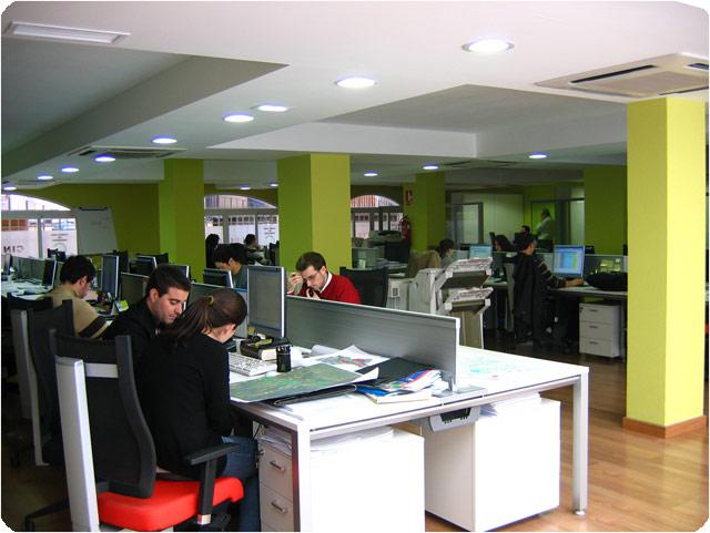 Equipo-de-Ingenieros-Recursos-Humanos-Cingral