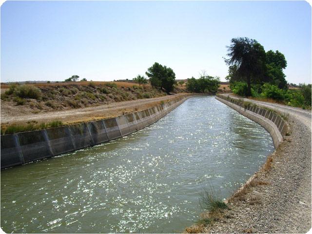 Planificación-Hídrica-Cingral