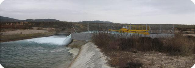 Reutilización-aguas-depuradas-Cingral